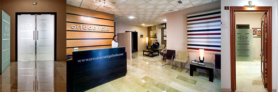 Estancias clínicas en Ortodoncia Exclusiva Dr.Gallardo