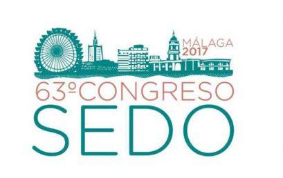 El Dr.Gallardo participará en el 63ºCongreso de la SEDO