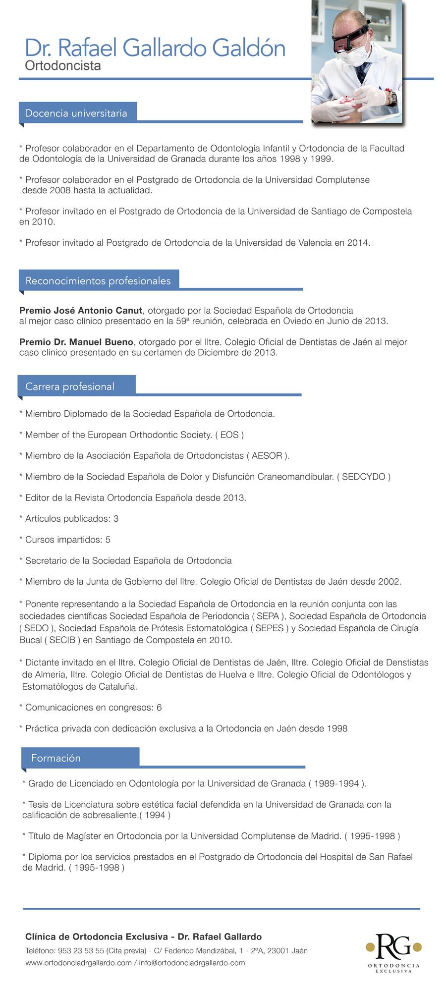 CV-DR-GALLARDO-ORTODONCISTA-JAEN