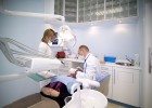 clinica-dental-jaen-ortodoncia_exclusiva1