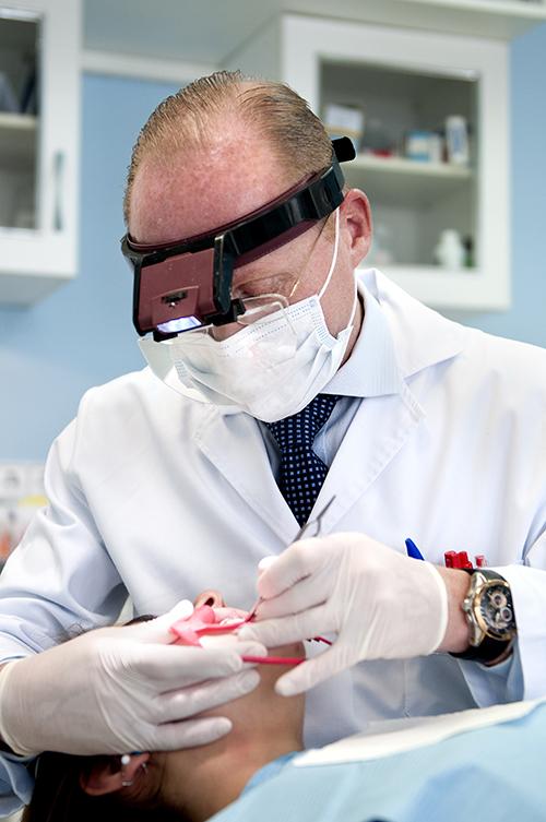 dentista-jaen-dr-gallardo1