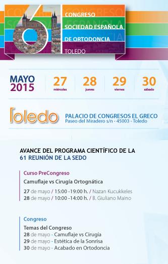 sedo_toledo-2015