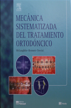 mecanica-sistematizada-tratamiento-ortodoncico