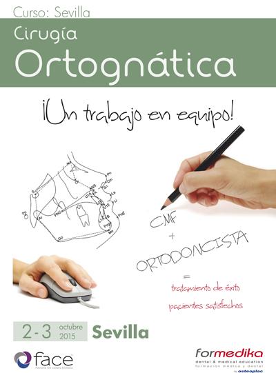 Curso Cirugía Ortognática