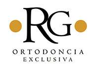 Noticias | Clínica Ortodoncia Exclusiva Rafael Gallardo