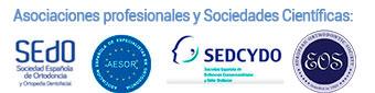 sociedades-cientificas-ortodoncia-dr-gallardo