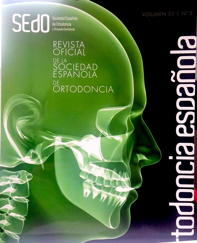 Editorial Revista SEDO