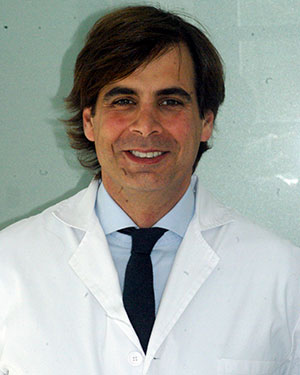 juan_nogales_ortodoncista