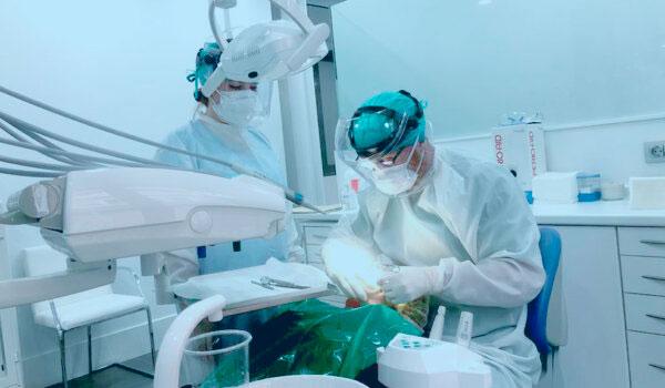 clinica_gallardo_ortodoncia_jaen